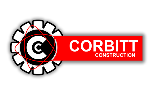 Corbitt Construction